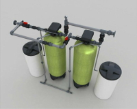 //rnrorwxhkirllq5q.ldycdn.com/cloud/olBprKmqRliSkomjmmlpl/water-softening-equipment.jpg
